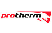 brand-protherm